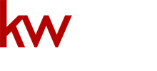 KW-Logo-small